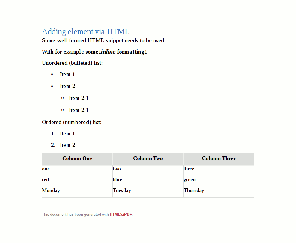 Open Document Text file generated by HTML52PDF screen capture